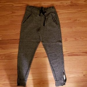American Eagle Sweatpants